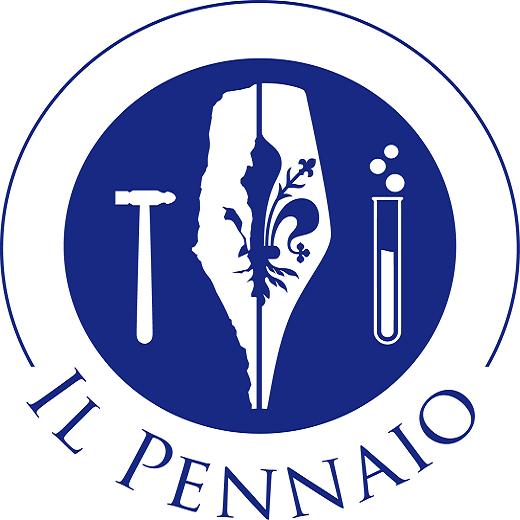 Il Pennaio Logo